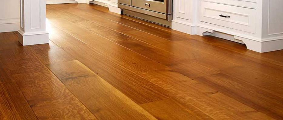 Sunshine Hardwood Flooring   Gallery | Wide Plank Hardwood Floors Boise, ID
