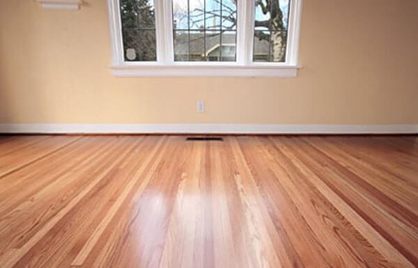 Hardwood Flooring Contractor Boise Id Wood Floor Sales