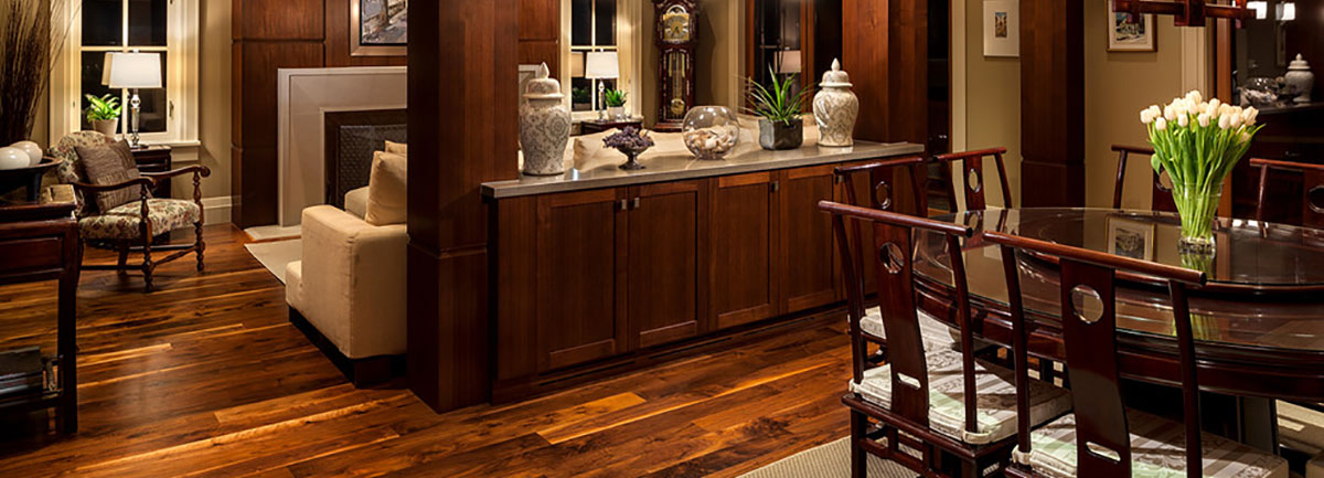 Hardwood Flooring Boise Id Wood Floor Sales Installation Repair